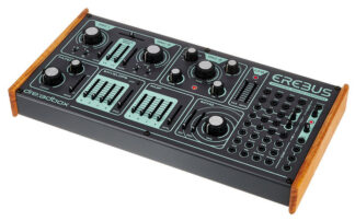 Dreadbox Erebus v3