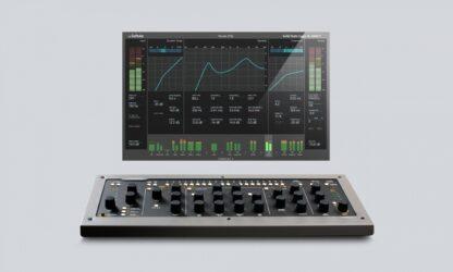 softube console mk2