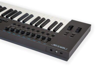 Nektar LX 49+ kontroler