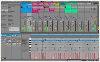 ableton live suite 10 download
