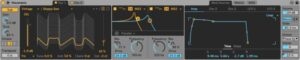 Ableton wavetable