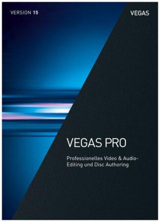 vegas_pro_15