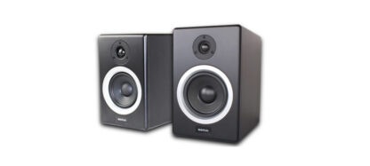 midiplus ms5 studio monitors
