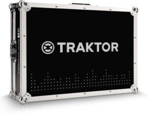 traktro s4 mk3 case