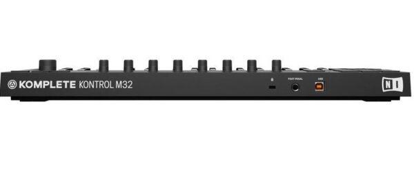 m32_otraga