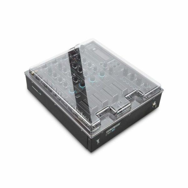 Reloop RMX-90 / RMX-80 / RMX-60 cover