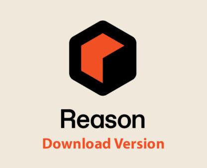 reason suite 11