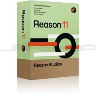Reason 11