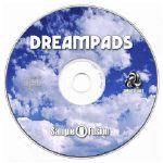 Dreampads.jpg
