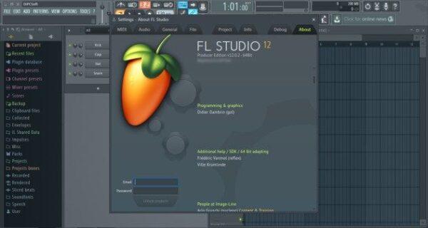 FL-Studio-12.jpg