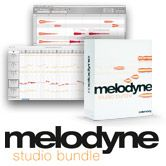 Melodyne_studio_bundle.jpg