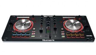 MixtrackPro3.jpg
