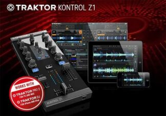 Native_Instruments_TRAKTOR_KONTROL_Z1.jpg