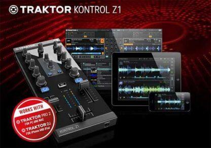Native_Instruments_TRAKTOR_KONTROL_Z1.jpg