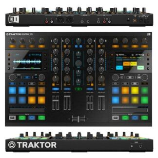 Native_Instruments_Traktor_Kontrol_S5.jpg