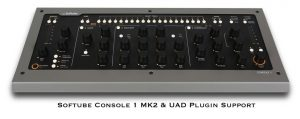Softube_Console_1_MK2_UAD_Plugin_Support.jpg