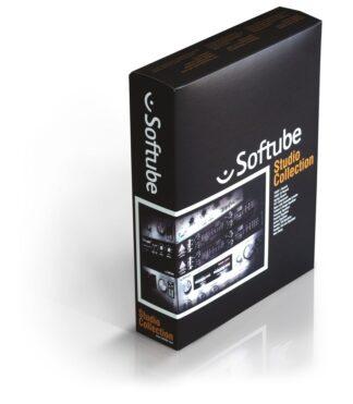 Softube_studio_02.jpg