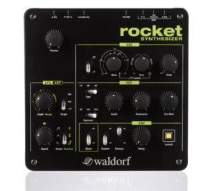 WALDORF+ROCKET-1.JPG