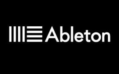 ableton_logo.jpg
