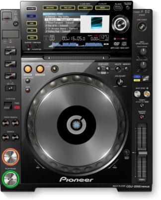 cdj-2000nexus.jpg