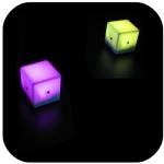 cubes2b-lores2.JPG