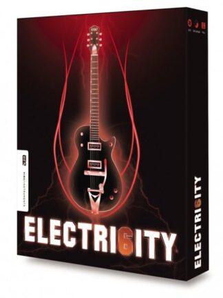 elektri6ity.jpg