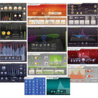 fabfilter_total_bundle.jpg