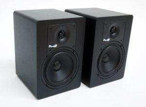 fluid-audio-c5.jpg
