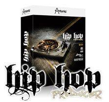 hiphop_producer.jpg