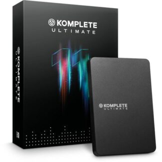 komplete_11_ultimate.jpg