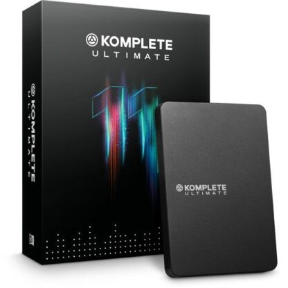 komplete_11_ultimate.jpg