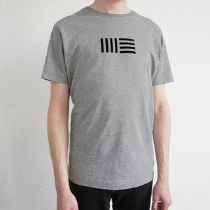 men-t-shirt-grey-2017.jpg