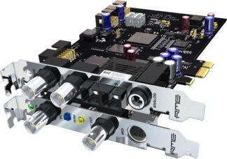 products_hdspe_madi_PCIe.jpg