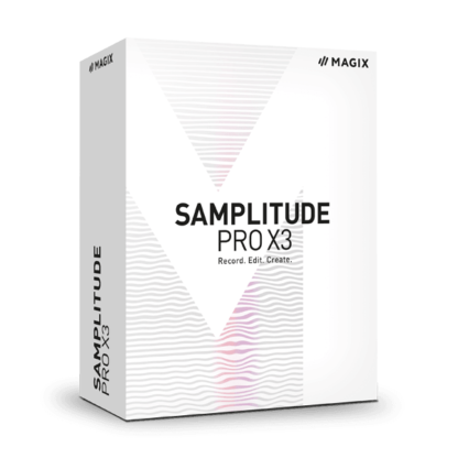 samplitude-prox3-int-600.png