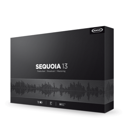 sequoia-13.png