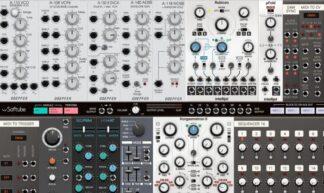 softube-modular.jpg