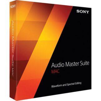sony_audio_master_suite_mac.jpg