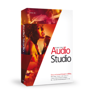 sound-forge-audio-studio-10.png