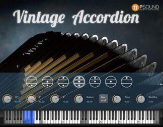 vintage_accordion.jpg